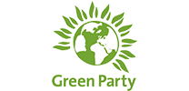 Leicester Green Party