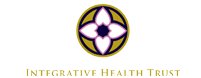 Integrative Health Trust