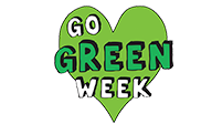 go green week