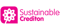 Sustainable Crediton