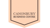 Canonbury Business Centre logo