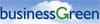 Business Green logo