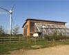 premises powered by Renewable energy