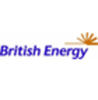 British energy logo.