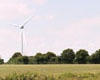 Open day to discuss wind plans