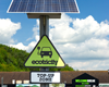 ecotricity chargepoint