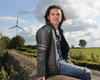 Dale Vince ecotricity founder