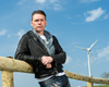 Ecotricity pledges to resist Ofgem pressure to share customer data