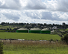 Ecotricity to consider appeal after Green Gas Mill rejection