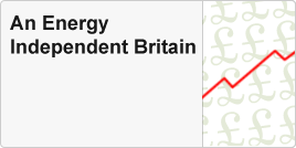 Energy Independent UK