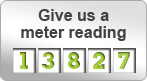 Give us a meter reading.