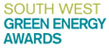 South West England Green Energy Awards.