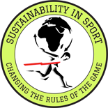 Sustainability in sport - changing the rules of the game